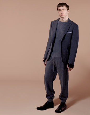 Casely-Heyford AW10