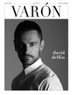 Varon - issue 2