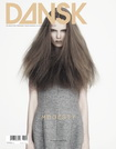 Dansk - Autumn/Winter 2010