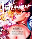 Interview - The Rihanna Issue