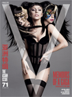 V Magazine - The Asian Issue