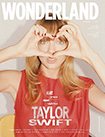 Wonderland Magazine - Summer Issue 2013